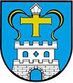 Verein zur Hilfe Krebskranker Ostholstein e.V.